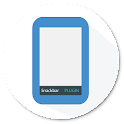 Snackbar Tasker Plugin icon