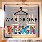 Modern Wadrobe Design Ideas