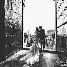 Wedding photographer Morgana Photography (morganaphotogra). Photo of 26.06.2015