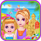 Little Girl Vacation Daycare (game)