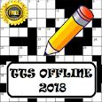 TTS 2018 Pro apk