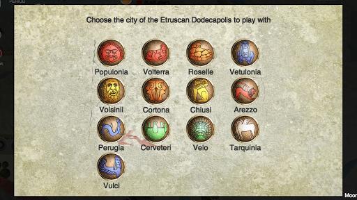 Mi Rasna - I'm Etruscan 3.1 de.gamequotes.net 5