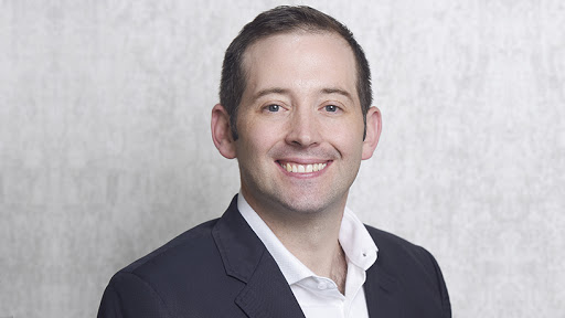 Lee Bromfield, CEO of FNB Life.