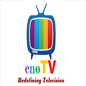 Download & Watch Free Movies ( enoTV )
