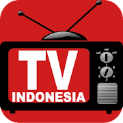 App TV INDONESIA - Indonesia Offline Prank APK for Windows Phone