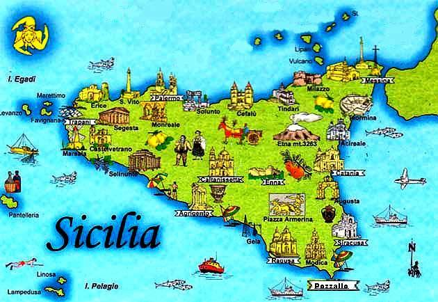 sicilia-mappa.jpg