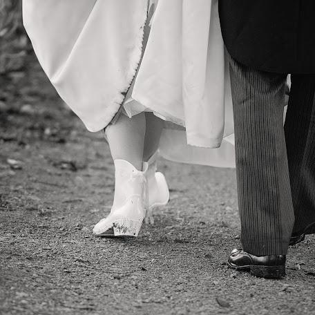 Wedding photographer Sarah Brabbin (brabbin). Photo of 15.06.2015