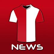 FeyenoordFans