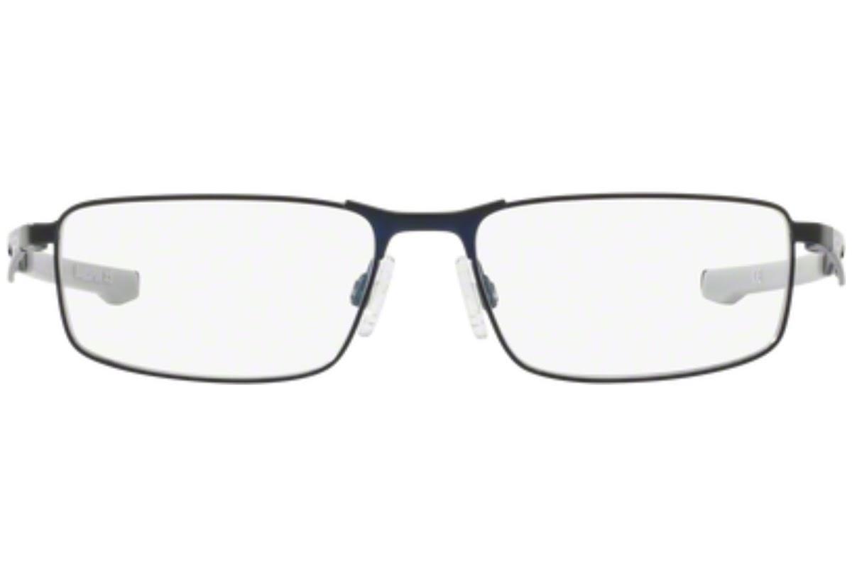 3f5de1a8bd Buy Oakley Youth Rx Barspin Xs OY3001 C49 300104 Frames