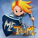 TibiaME MMO 2.29