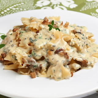 Farfalle Pasta Recipes.