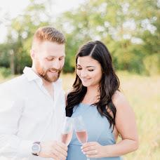 Wedding photographer Jenn Kavanagh (Jennkavanagh). Photo of 09.05.2019