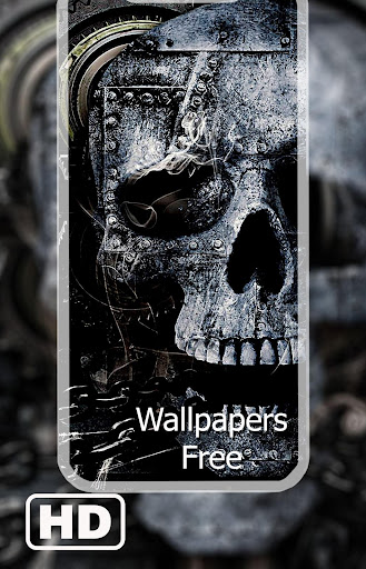 Download Heavy Metal Wallpaper Hd Free For Android Heavy Metal Wallpaper Hd Apk Download Steprimo Com