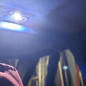 スプリンタートレノ AE86のカスタム事例画像 takeさんの2019年06月29日00:58の投稿