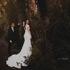 Wedding photographer Paez mota fotógrafos Fotógrafos (OSCARMOTAPEREZ). Photo of 12.12.2018