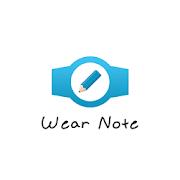 App Wear note APK for Windows Phone