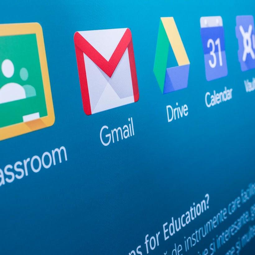 curs-google-apps-administrator-fundamentals-093