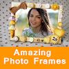 Amazing Photo Frames To Make Stylish & Cool Looks APK