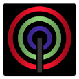 ABS-CBN News apk