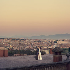Wedding photographer Nicoletta Pavesi (nicophoto). Photo of 22.11.2014