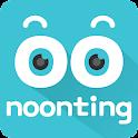 눈팅하고 돈버는 앱 : 눈팅 (뉴스, 유머, 정보) icon