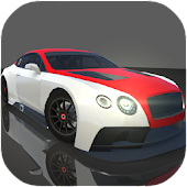 City Car Parking 3D - Mobimi Games 2017