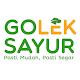 Golek Sayur Download on Windows