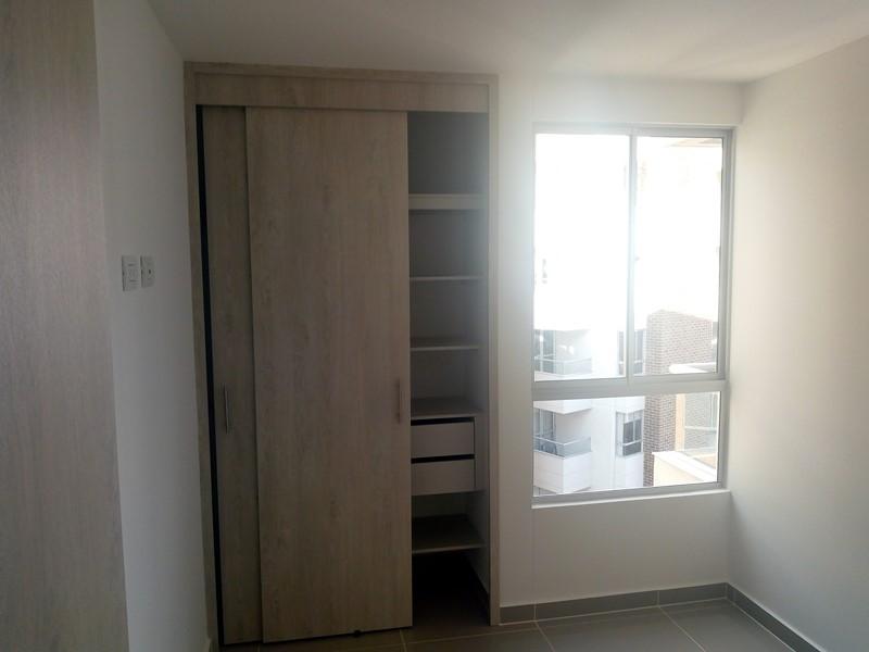 apartamento en arriendo calle larga 679-19566