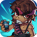 Hungry Zombie World icon