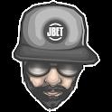 I Pronostici di J BET icon