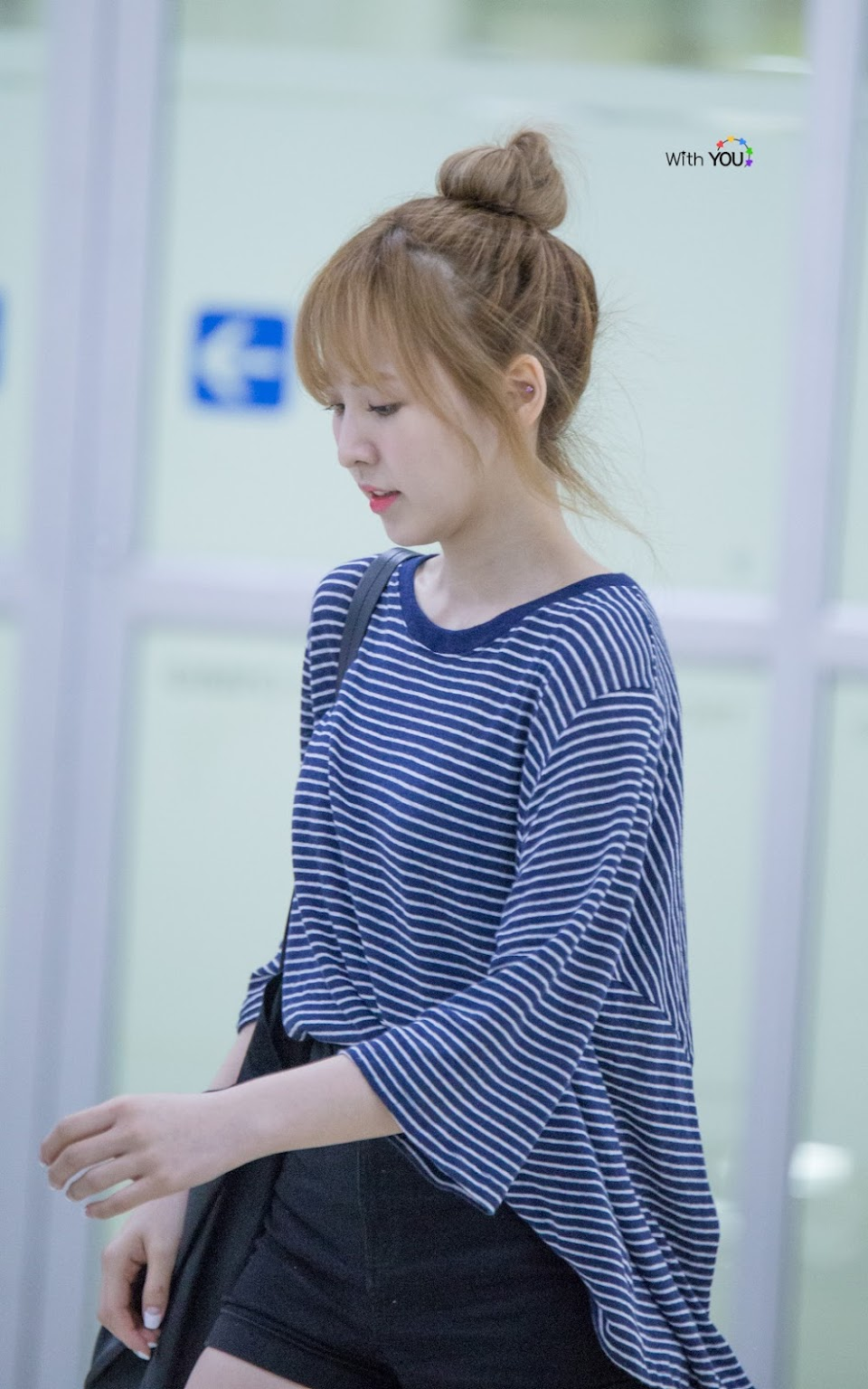 rvofficialcolors_wendy2