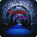 Terror Cave VR Free icon
