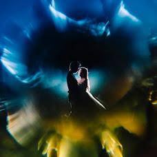 Wedding photographer Meiggy Permana (meiggypermana). Photo of 29.08.2018