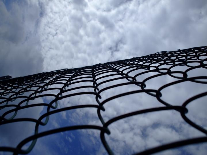 Verso il cielo... di aivilh