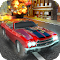Car Speed Racing file APK Free for PC, smart TV Download