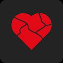 Недуги сердца icon