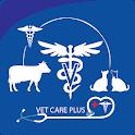 Vet Care Plus icon