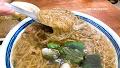 厚呷鹿港大腸麵線