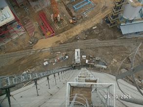 Photo: 2007 10 06 - g 10 45 - dalsze oczekiwanie