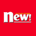 NEW! Magazine Lite (Official) icon