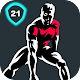 Download Lose Weight app for Men - 21 Days Weight Loss app For PC Windows and Mac