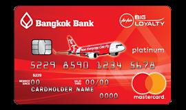Bangkok-Bank-AirAsia-Platinum-MasterCard
