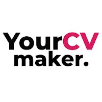 Download Your Cv Maker Free Pdf Resume Builder For Freshers Free For Android Your Cv Maker Free Pdf Resume Builder For Freshers Apk Download Steprimo Com