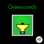 Greensounds