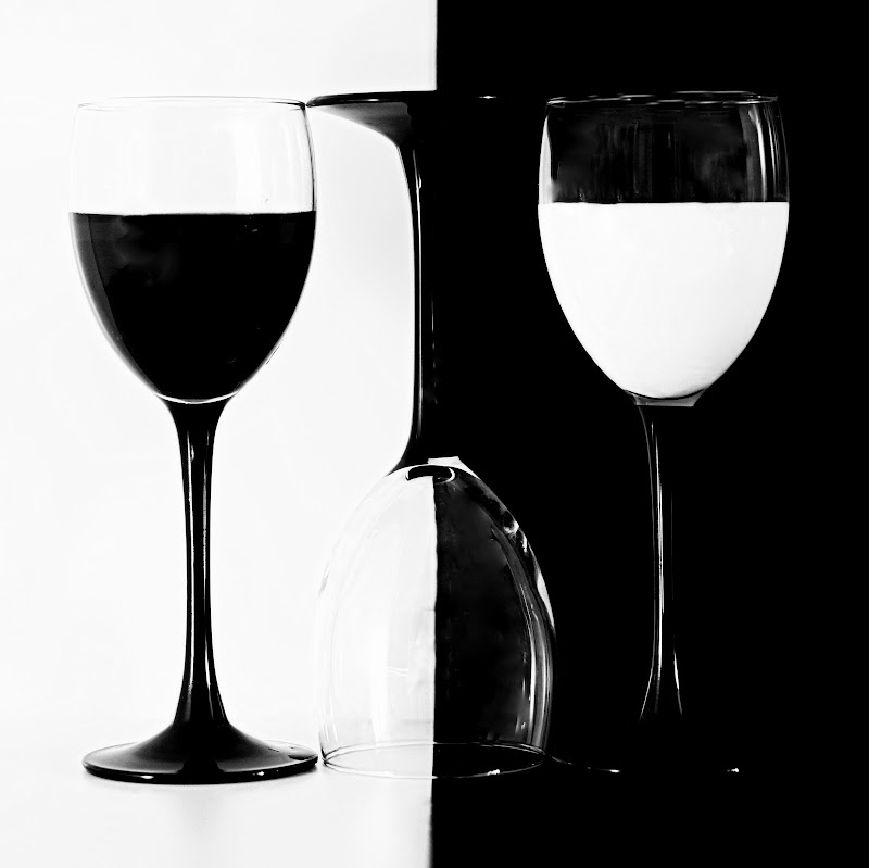 Bicchieri di Furlissima