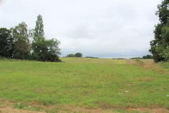terrain à batir à Rabastens-de-Bigorre (65)
