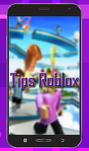 Guide Roblox 2018 Tips Trik Heroes - náhled