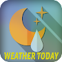 Weather Today APK icon