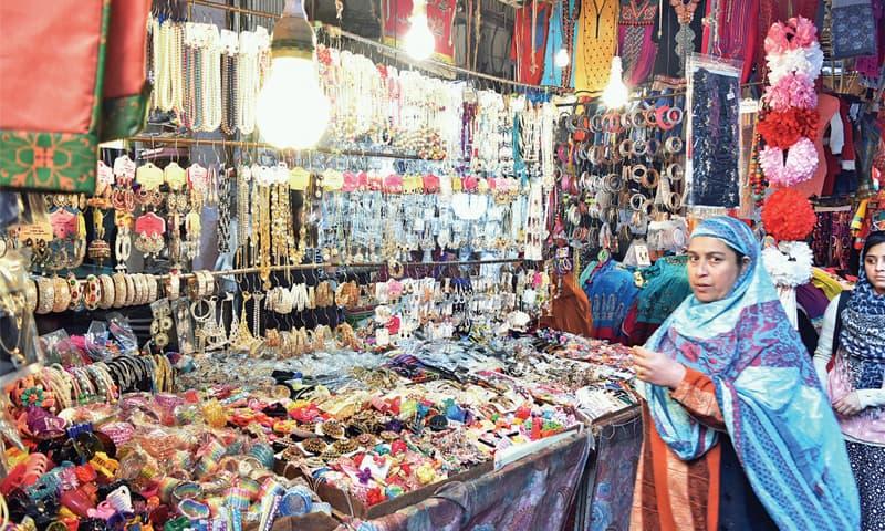 moti-bazaar-chandni-chowk-delhi_image