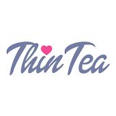 ThinTea
